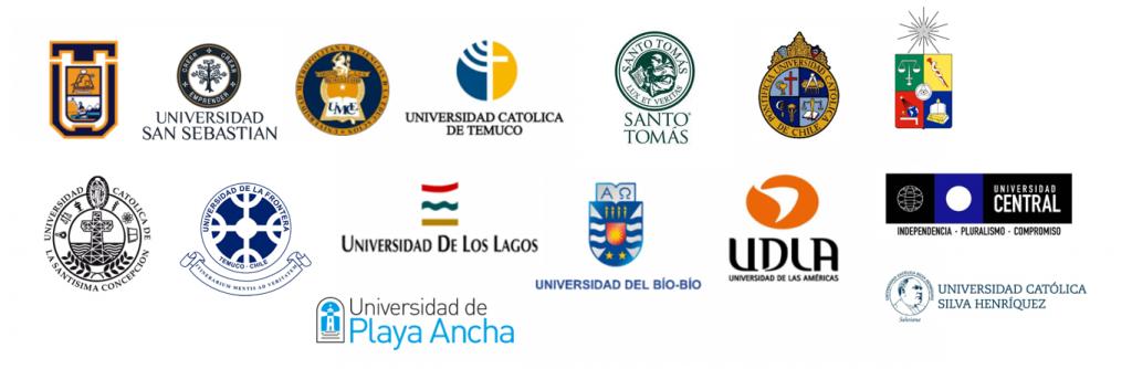 Logos Ues_abr17