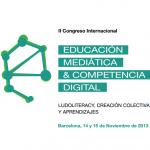 Educacion Mediatica y Competencia Digital