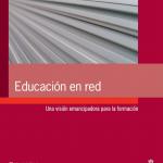 Educacion en Red