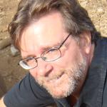 Dr. Julio Cabero, Universidad de Sevilla